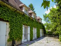 French property for sale in MONTREM, Dordogne - €598,900 - photo 5