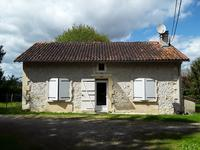 French property for sale in MONTREM, Dordogne - €665,680 - photo 6