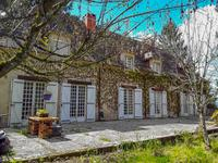 French property for sale in MONTREM, Dordogne - €598,900 - photo 7