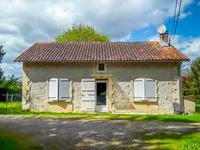 French property for sale in MONTREM, Dordogne - €598,900 - photo 2