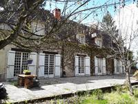 French property for sale in MONTREM, Dordogne - €665,680 - photo 4