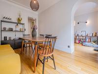 Appartement à vendre à PARIS VII en Paris - photo 8