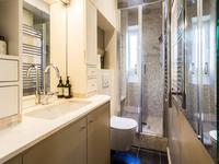 French property for sale in PARIS VII, Paris - €840,000 - photo 5