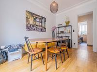 French property, houses and homes for sale inPARIS VIIParis Ile_de_France
