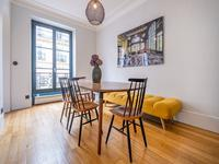 French property for sale in PARIS VII, Paris - €840,000 - photo 7