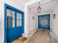 French property for sale in PARIS VII, Paris - €840,000 - photo 9
