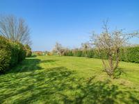 French property for sale in LA BUSSIERE, Vienne - €109,000 - photo 2