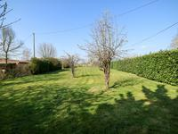 French property for sale in LA BUSSIERE, Vienne - €109,000 - photo 9