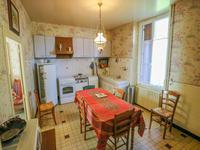 French property for sale in LA BUSSIERE, Vienne - €109,000 - photo 6