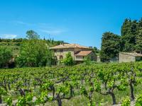 French property for sale in BEDOIN, Vaucluse - €1,000,000 - photo 1