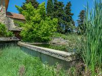 French property for sale in BEDOIN, Vaucluse - €1,000,000 - photo 5