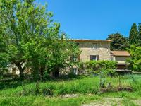 French property for sale in BEDOIN, Vaucluse - €1,000,000 - photo 6