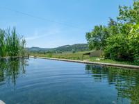 French property for sale in BEDOIN, Vaucluse - €1,000,000 - photo 4