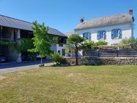 French property, houses and homes for sale inBOURSHautes_Pyrenees Midi_Pyrenees