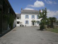 maison à vendre à BOURS, Hautes_Pyrenees, Midi_Pyrenees, avec Leggett Immobilier