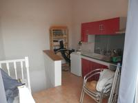 French property for sale in LAREDORTE, Aude - €125,350 - photo 9