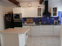 French property for sale in LAREDORTE, Aude - €98,000 - photo 8