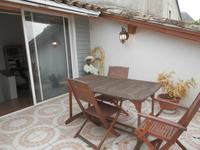 French property for sale in LAREDORTE, Aude - €125,350 - photo 5