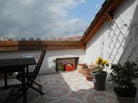 French property for sale in LAREDORTE, Aude - €125,350 - photo 2