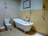 French property for sale in EYMET, Dordogne - €275,600 - photo 9