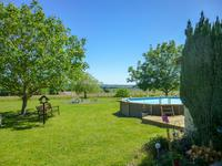 French property for sale in EYMET, Dordogne - €275,600 - photo 7