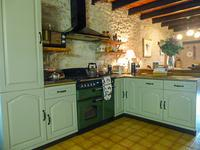 French property for sale in EYMET, Dordogne - €275,600 - photo 5