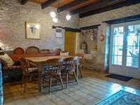 French property for sale in EYMET, Dordogne - €275,600 - photo 4
