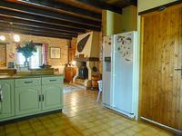 French property for sale in EYMET, Dordogne - €295,000 - photo 5
