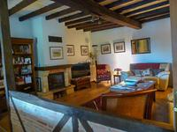 French property for sale in EYMET, Dordogne - €275,600 - photo 6