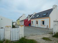 Maison à vendre à SAUZON en Morbihan - photo 2