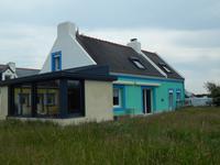Maison à vendre à SAUZON en Morbihan - photo 4
