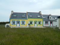 Maison à vendre à SAUZON en Morbihan - photo 1
