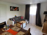 French property for sale in SAINTES, Charente Maritime - €219,350 - photo 10