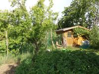 French property for sale in SAINTES, Charente Maritime - €219,350 - photo 2
