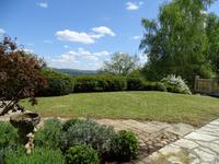 French property for sale in BEAULIEU SUR DORDOGNE, Correze - €495,000 - photo 3