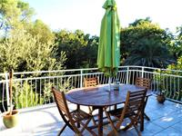 French property for sale in LA MOTTE, Var - €315,000 - photo 10