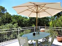 French property for sale in LA MOTTE, Var - €315,000 - photo 6