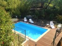 French property for sale in LA MOTTE, Var - €315,000 - photo 9