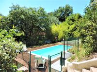 French property for sale in LA MOTTE, Var - €315,000 - photo 3
