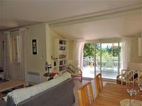 French property for sale in LA MOTTE, Var - €315,000 - photo 5