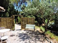 French property for sale in LA MOTTE, Var - €315,000 - photo 2