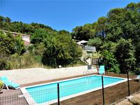 French property for sale in LA MOTTE, Var - €315,000 - photo 8