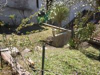 French property for sale in CRANSAC, Aveyron - €68,000 - photo 10