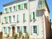 French property, houses and homes for sale inESPERAZAAude Languedoc_Roussillon