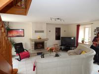 French property for sale in PLEMY, Cotes d Armor - €178,200 - photo 7