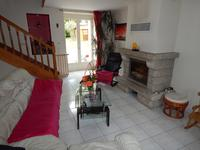 French property for sale in PLEMY, Cotes d Armor - €178,200 - photo 6