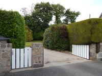 French property for sale in PLEMY, Cotes d Armor - €178,200 - photo 3