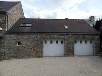 French property for sale in PLEMY, Cotes d Armor - €178,200 - photo 8