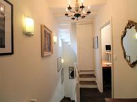 Maison à vendre à ST ANGEAU en Charente - photo 6