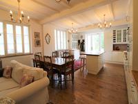 Maison à vendre à ST ANGEAU en Charente - photo 5
